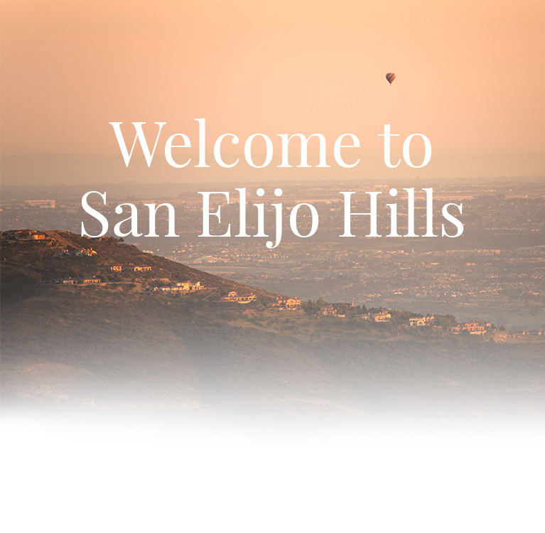 background-image-welcome-to-san-elijo-hills-houses-on-hill-hot-air-balloon
