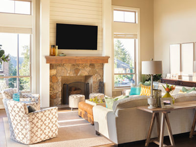 Find Amazing New Homes in San Marcos