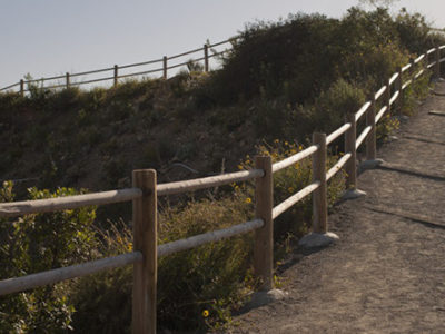 Hiking Trails and More Adventures Await You in San Diego