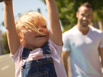 Playgrounds for Your Kids is Something to Consider when Looking for New Homes in San Marcos