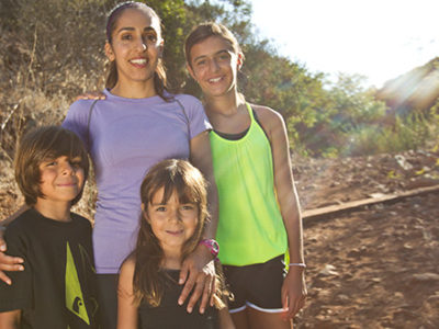 Your Family Will Enjoy the Best Hiking Trails in San Marcos