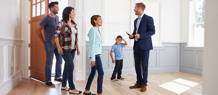 8-15-tips-for-buying-real-estate-in-san-diego