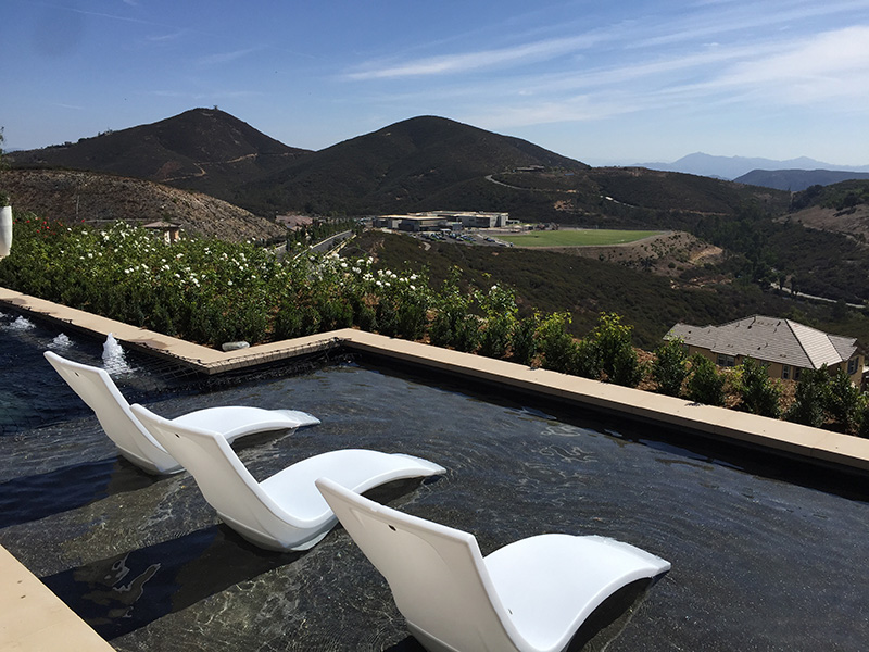 pool-with-chairs-in-it-over-looking-the-san-elijo-hills-community