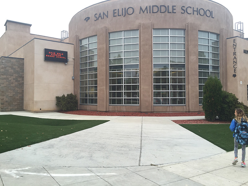 san-elijo-hills-community-middle-school