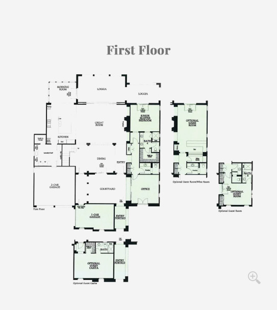 The-Estates-San-Elijo-Hills-floorplan-2