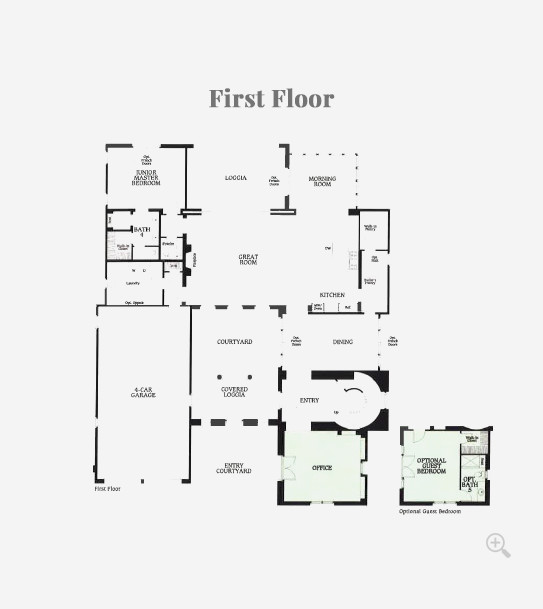 The-Estates-San-Elijo-Hills-floorplan-3