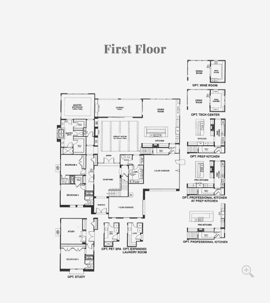 The-Summit-San-Elijo-Hills-floorplan-1