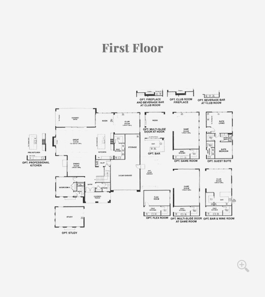 The-Summit-San-Elijo-Hills-floorplan-1x