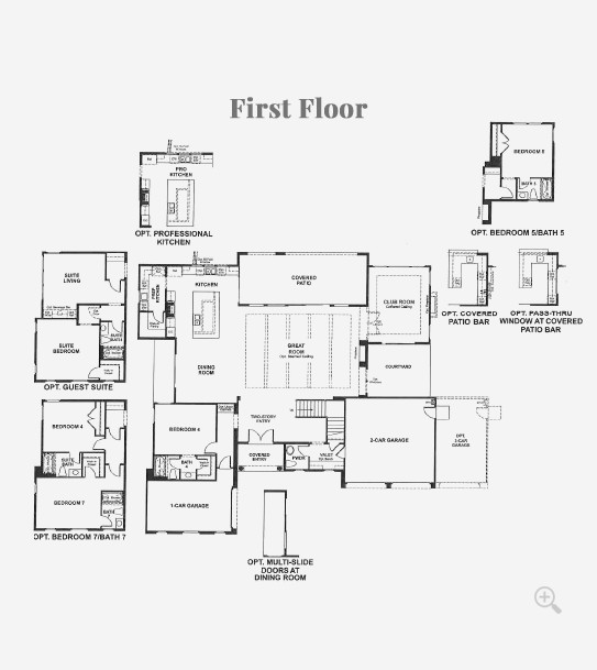 The-Summit-San-Elijo-Hills-floorplan-3