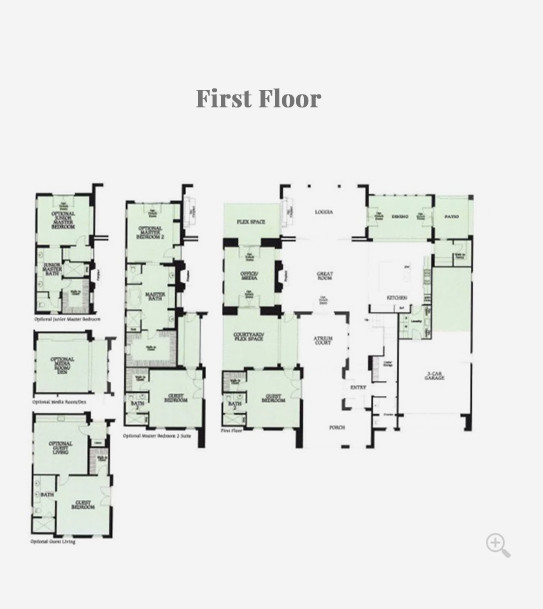 The-Estates-San-Elijo-Hills-floorplan-1
