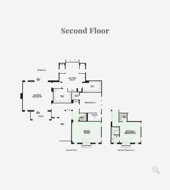The-Estates-San-Elijo-Hills-floorplan-1x