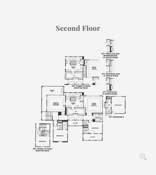 The-Summit-San-Elijo-Hills-floorplan-2