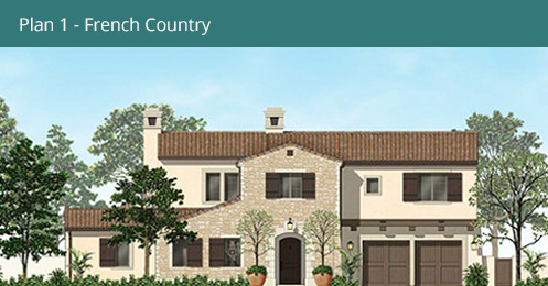 the-estates-san-elijo-hills-plan-1-french-country