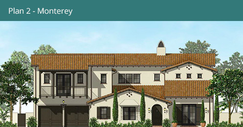the-estates-san-elijo-hills-plan-2-monterey