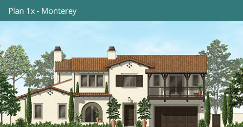the-estates-san-elijo-hills-plan-1x-monterey