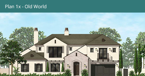 the-estates-san-elijo-hills-plan-1x-old-world