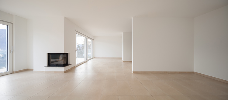 Interior-of-new-home-is-clean-slate