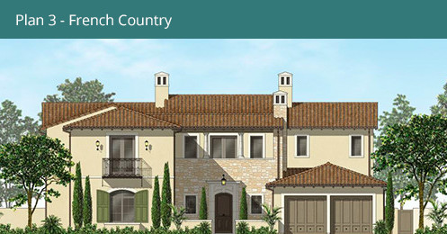the-estates-san-elijo-hills-plan-3-french-country