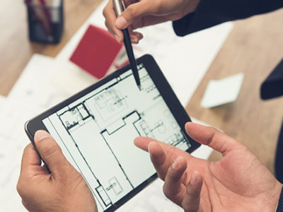 planning-out-new-floor-plans-for-new-developments
