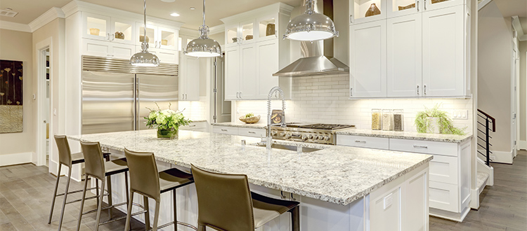 kitchen-with-granite-countertops